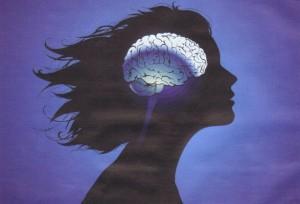 Le Neurofeedback contre le stress (PDF de 3,7 Mo)