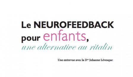 Neurofeedback pour enfants (PDF de 303 ko)